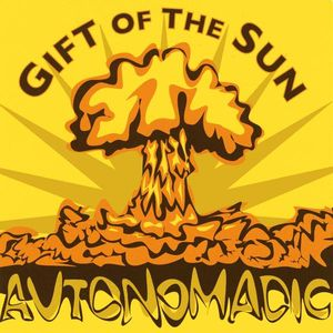 Gift of the Sun