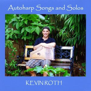 Autoharp Songs & Solos