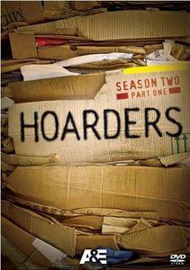 Hoarders: Season 2