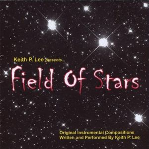 Field of Stars-Best of the Pentology & Glorious St
