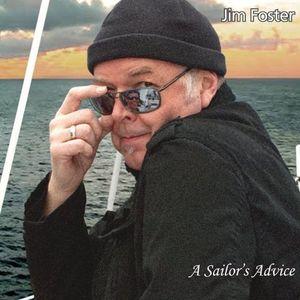 Sailor's Advice