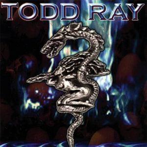 Todd Ray