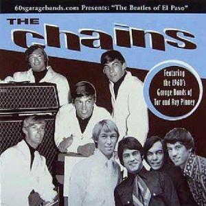 Beatles of El Paso