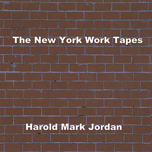New York Work Tapes