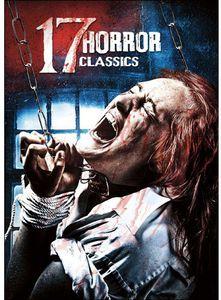17 Horror Classics