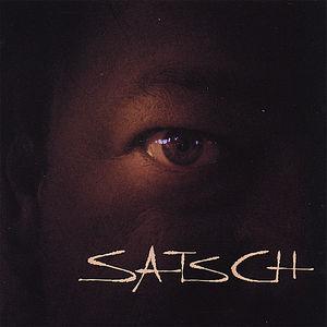 Satsch