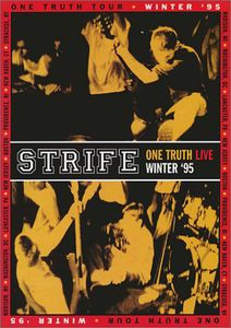 One Truth: Live