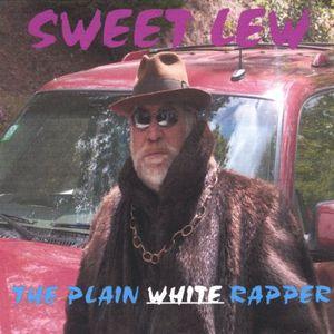 Plain White Rapper