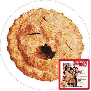 American Pie (Original Soundtrack)