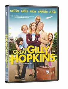 Great Gilly Hopkins [Import]
