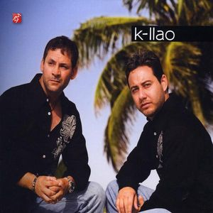 K-Llao