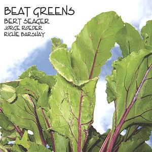 Beat Greens
