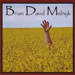 Brian David Melnyk