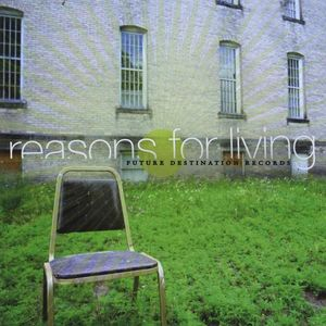 Reasons for Living /  Various