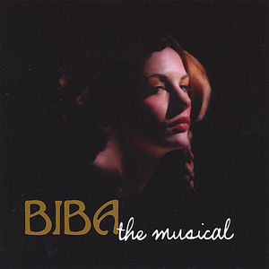 Biba the Musical