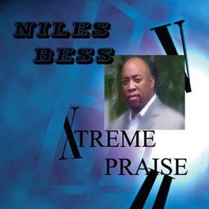 Xtreme Praise