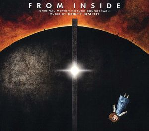 From Inside (Original Score) (Original Soundtrack)