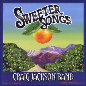 Sweeter Songs