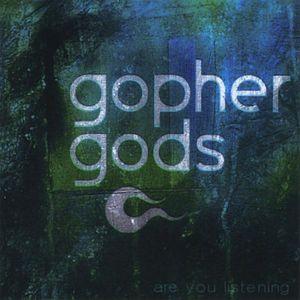 Gopher Gods
