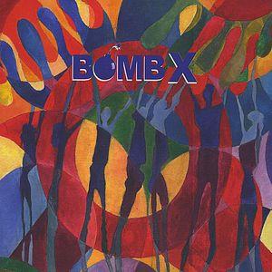 Bombx