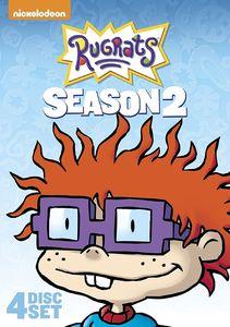 Rugrats: Season 2
