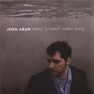 Water to Wash Water Away