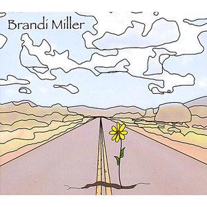 Brandi Miller