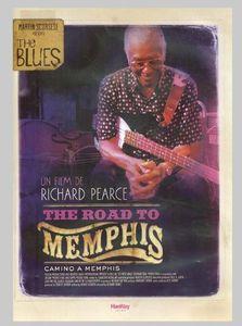 Road to Memphis [Import]
