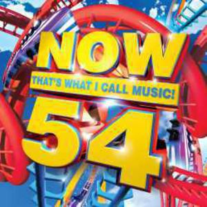 Now 54: That's What I Call Music