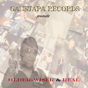 Older-Wiser & Real