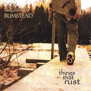 Things That Rust