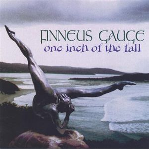 Finneus Gauge: One Inch of the Fall