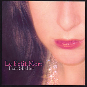 Le Petit Mort EP