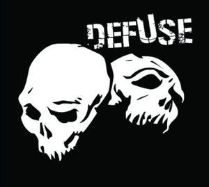 Defuse [Import]