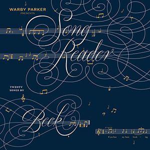Beck Song Reader /  Various