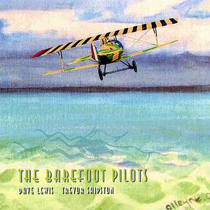 Barefoot Pilots