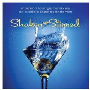 Shakin & Stirred