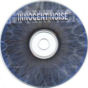 Innocent Noise