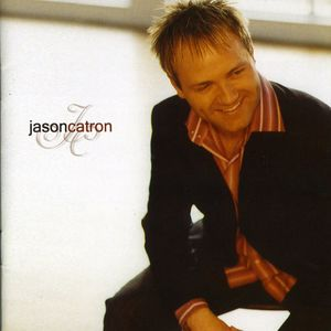 Jason Catron