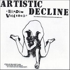 R&Om Violence