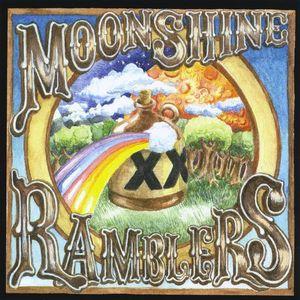 Moonshine Ramblers