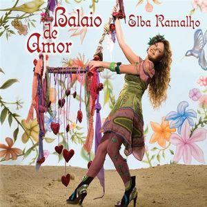 Balaio de Amor [Import]