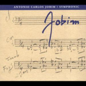 Symphonic Jobim