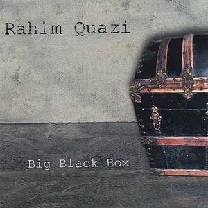 Big Black Box