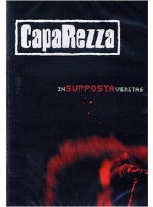 In Supposta Veritas: Live in Molfetta [Import]