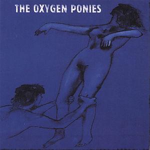Oxygen Ponies