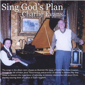 Sing God's Plan