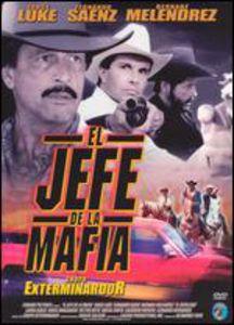 El Jefe de la Mafia