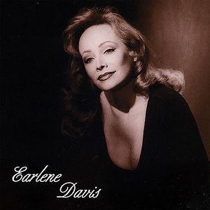 Earlene Davis