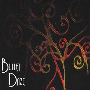 Bullet Daze